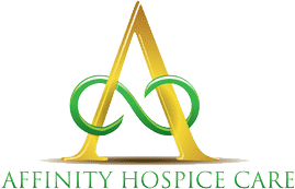 Affinity Hospice Care
